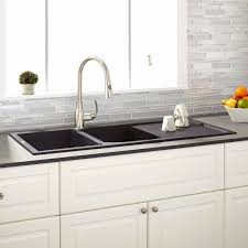 pretty just like home kitchen sink within sink my kitchen sink stinks best best kitchen sink drain opener