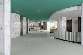 1 Bedroom Apartments San Antonio Tx Remodelling Unique Inspiration Design