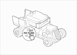 47 Luxury Ideas Of Lego Race Car Coloring Pages Tourmandu Coloring