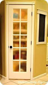 18 pantry door inch french door frosted glass interior pantry with inch french door frosted glass