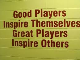 Good Sports Quotes