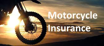 Motorcycle Insurance Quotes New Motorcycle Insurance Explained Ocala Insurance