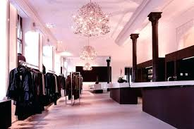 retail lighting design decorative lighting would include things such as chandeliers intricate home decor