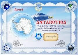 АНТАРКТИДА antarctica Сайт dolphins  Срок действия диплома не ограничен