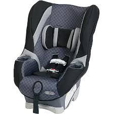 graco car seat my ride convertible car seat in coda black graco car seat manual uk