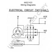prestolite alternator wiring diagram prestolite lucas a127 alternator wiring diagram lucas auto wiring diagram on prestolite alternator wiring diagram