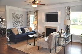 Decorating New Home Ideas New Design Ideas Nice Idea Decorating New Home  Amazing Design Beautiful How To Decorate A New Home Part