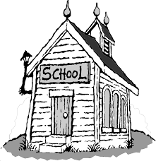 Small Picture Coloring Page House Gallery Of School House Coloring Pages School