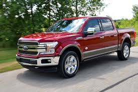 2018 ford 150 pickup. brilliant pickup 298 for 2018 ford 150 pickup