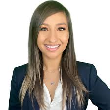 Amanda Belin Loan Officer   NMLS# 1425491 City of Industry, CA ...