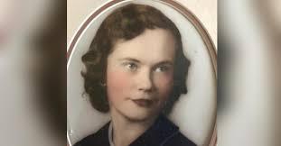 "Leona Ray ""Bonnie"" Sargent Obituary - Visitation & Funeral Information"