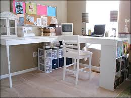 home office setup ideas. Bedrooms Office Wall Decor Ideas Small Bedroom Layout Home Setup Storage For E