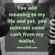 Like making a large deposit in my name at a swiss bank.) i really enjoyed reading your all your quotes. 170 Funny Love Quotes That Surely Make You Laugh