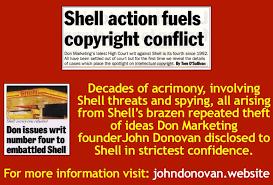 Shell Blog Royal Dutch Shell Plc Com