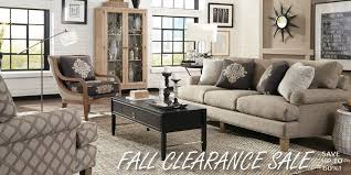 furniture waco tx. Brilliant Waco Fall Clearance Sale Save Up To 60 With Furniture Waco Tx Yelp