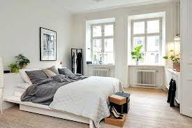 set design scandinavian bedroom. Scandinavian Bedroom Designs Set Design