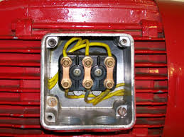 star delta motor wiring diagram star image wiring electric motor star delta wiring diagram solidfonts on star delta motor wiring diagram