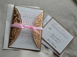 cool diy wedding invitations our wedding ideas Easy Handmade Wedding Invitations incredible diy wedding invitations diy wedding invitations ideas theruntime easy diy wedding invitations