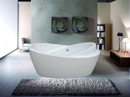 large bath rugs home bathroom rugs coolest bathroom mats in ideas extra large bath rugs of large bath rugs