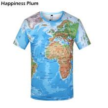 Best value <b>Map</b> Neck – Great deals on <b>Map</b> Neck from <b>global Map</b> ...