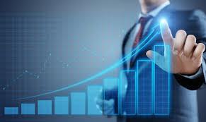 Εκτόξευση» της ανάπτυξης με μείωση φόρων - εισφορών | Economistas.gr
