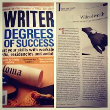 five tips for getting a personal essay published jennifer chen my personal essay in the 2014 issue of the writer magazine yeah