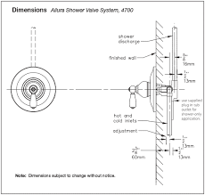 tub shower combinations here for 4700 specifications