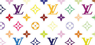 Lv Pattern Amazing Lv Background Photos 48 Background Vectors And PSD Files For Free