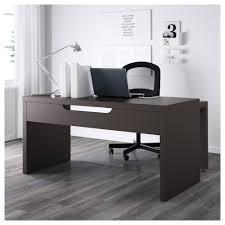 ikea white office furniture. 57 Most Supreme Ikea Malm Table Micke Desk Birch Pull Out Shelves Best Office Furniture Artistry White