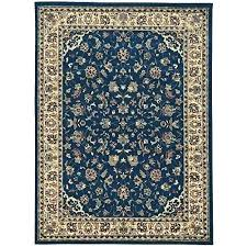 idea fl kitchen rugs and navy dark burdy gold area rug indoor bright