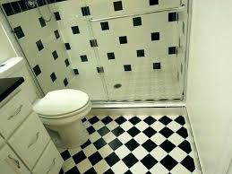black and white checd floor black and white linoleum flooring black and white checd floor black