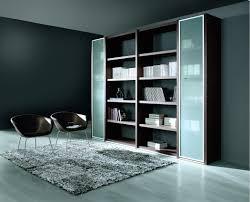 wooden office storage. Photos Wooden Office Storage Solutions