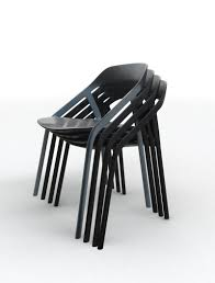 Carbon Fiber Chair This Carbon Fiber Chair Is Lighter Than A Two Liter Bottle Of Soda