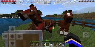 It's basically quite simplified minecraft version of the laferrari (by ferrari). Ferrari Minecraft