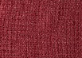 red carpet texture. dark red polyester carpet texture