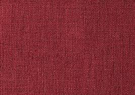 Dark red polyester carpet texture Image 16966 on CadNav