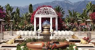 garden inn san gabriel. Hilton Los Angeles/San Gabriel - California Hotel Garden Terrace Fountain Inn San R