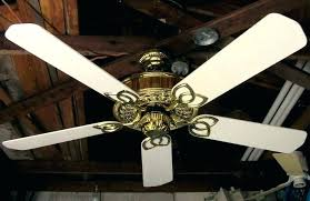 gorgeous casablanca fan light kit fan repair fans light kit ceiling fan light kit image of gorgeous casablanca fan light