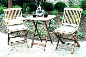 patio table chairs umbrella set porch and medium size of garden outdoor furniture alluring small sets
