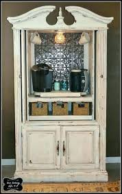 office coffee cabinets. Coffee Station Cabinet Home 8 Furniture Office Cabinets.  Cabinets Office Coffee Cabinets E