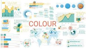 Animated Charts After Effects Videohive Animated Diagram After Effects Template Free