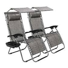 zero gravity lounge chairs recliner