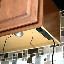 Image Ideas Under Counter Wireless Lighting Counter Lighting Over Counter Lighting Inspirational Under The Counter Lights Kitchen And Under Counter Wireless Lighting Arenasinfo Under Counter Wireless Lighting Wireless Under Cabinet Lighting With