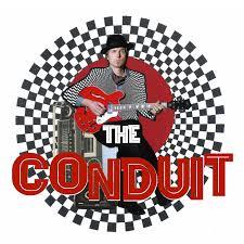 The Conduit