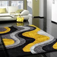 amazing-rugs