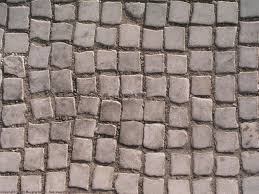 patio stones texture. Paving Stones For A More Stylish Patio Camilleinteriors Texture T