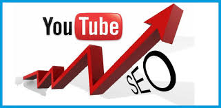 YouTube Video Thumbnails Power for SEO video marketing