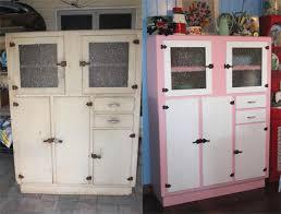 Vintage kitchen furniture Vintage Style Vintage Kitchen Cabinet By Strawbryb Vintage Kitchen Cabinet By Strawbryb Overstock Vintage Kitchen Cabinet Furniture Fixup 40 Ebay Flickr