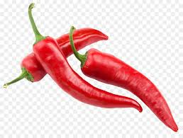 chili pepper png. Brilliant Png Chili Con Carne Cayenne Pepper Spice Herb  Red Pepper Inside Png C