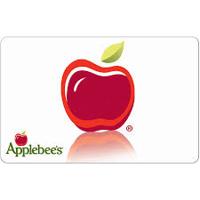 applebees gift card balance photo 1